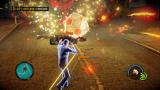 セインツロウ IV 超完全版 ゲーム画面4