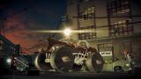 セインツロウ IV 超完全版 ゲーム画面6