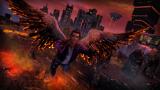 セインツロウ IV 超完全版 ゲーム画面8