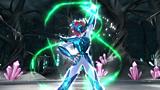 聖闘士星矢 ソルジャーズ・ソウル ゲーム画面4