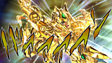 聖闘士星矢 ソルジャーズ・ソウル ゲーム画面5