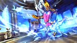 聖闘士星矢 ソルジャーズ・ソウル ゲーム画面6