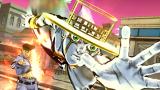 ジョジョの奇妙な冒険 アイズオブヘブン ゲーム画面10