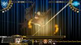 グランキングダム ゲーム画面6