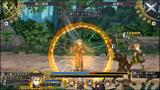 グランキングダム ゲーム画面7