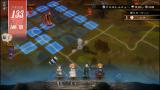 グランキングダム ゲーム画面10
