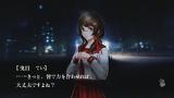 魔都紅色幽撃隊 DAYBREAK SPECIAL GIGS ゲーム画面2