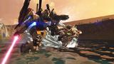ガンダムブレイカー3 BREAK EDITION ゲーム画面4