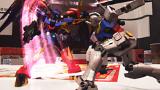 ガンダムブレイカー3 Welcome Price!! ゲーム画面5