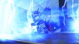 ガンダムブレイカー3 BREAK EDITION ゲーム画面8