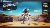 ガンダムブレイカー3 BREAK EDITION ゲーム画面10