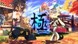 GUILTY GEAR Xrd -REVELATOR- ゲーム画面4