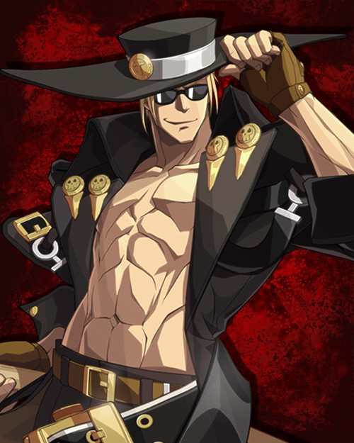 GUILTY GEAR Xrd -REVELATOR-_body_14
