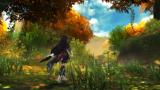 テイルズ オブ ベルセリア ゲーム画面2