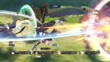 テイルズ オブ ベルセリア ゲーム画面3