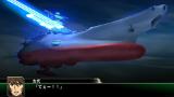 スーパーロボット大戦V ゲーム画面2