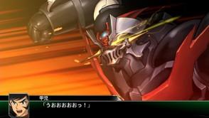 スーパーロボット大戦V_gallery_5