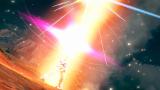 GUNDAM VERSUS ゲーム画面6