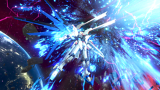 GUNDAM VERSUS ゲーム画面7