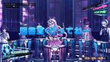 ニューダンガンロンパV3 みんなのコロシアイ新学期 ゲーム画面2