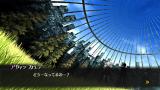 ニューダンガンロンパV3 みんなのコロシアイ新学期 ゲーム画面8