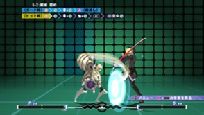 UNDER NIGHT IN-BIRTH Exe:Late[st]_gallery_2