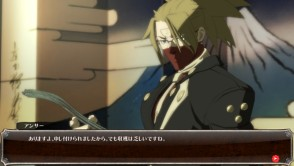 GUILTY GEAR Xrd REV 2_gallery_2