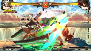 GUILTY GEAR Xrd REV 2_gallery_3