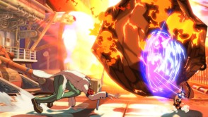 GUILTY GEAR Xrd REV 2_gallery_7