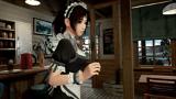 サマーレッスン:宮本ひかり コレクション ゲーム画面4