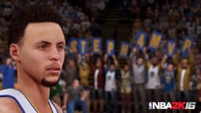 NBA 2K16_gallery_2