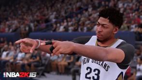 NBA 2K16_gallery_3