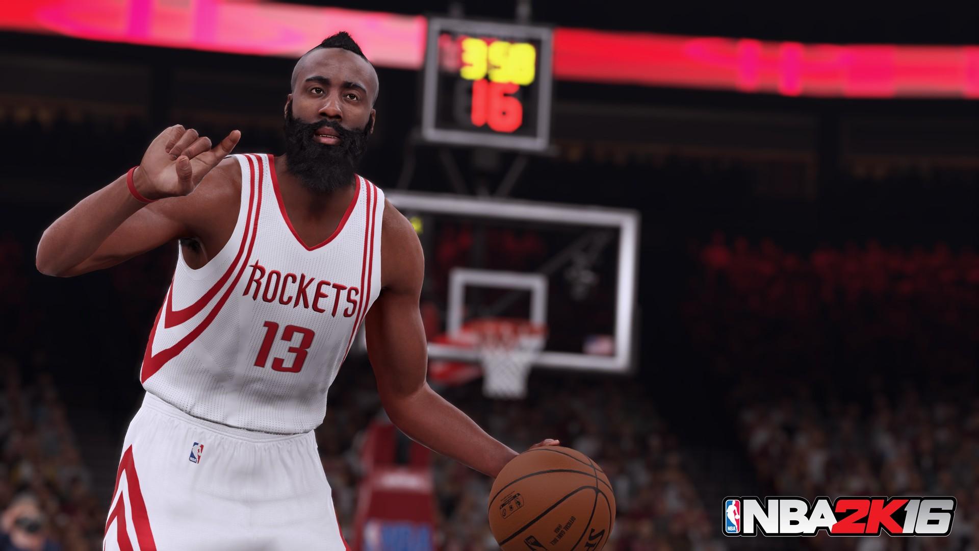 NBA 2K16_body_1