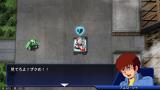 SDガンダム ジージェネレーション ジェネシス ゲーム画面8