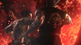 鉄拳7 ゲーム画面4