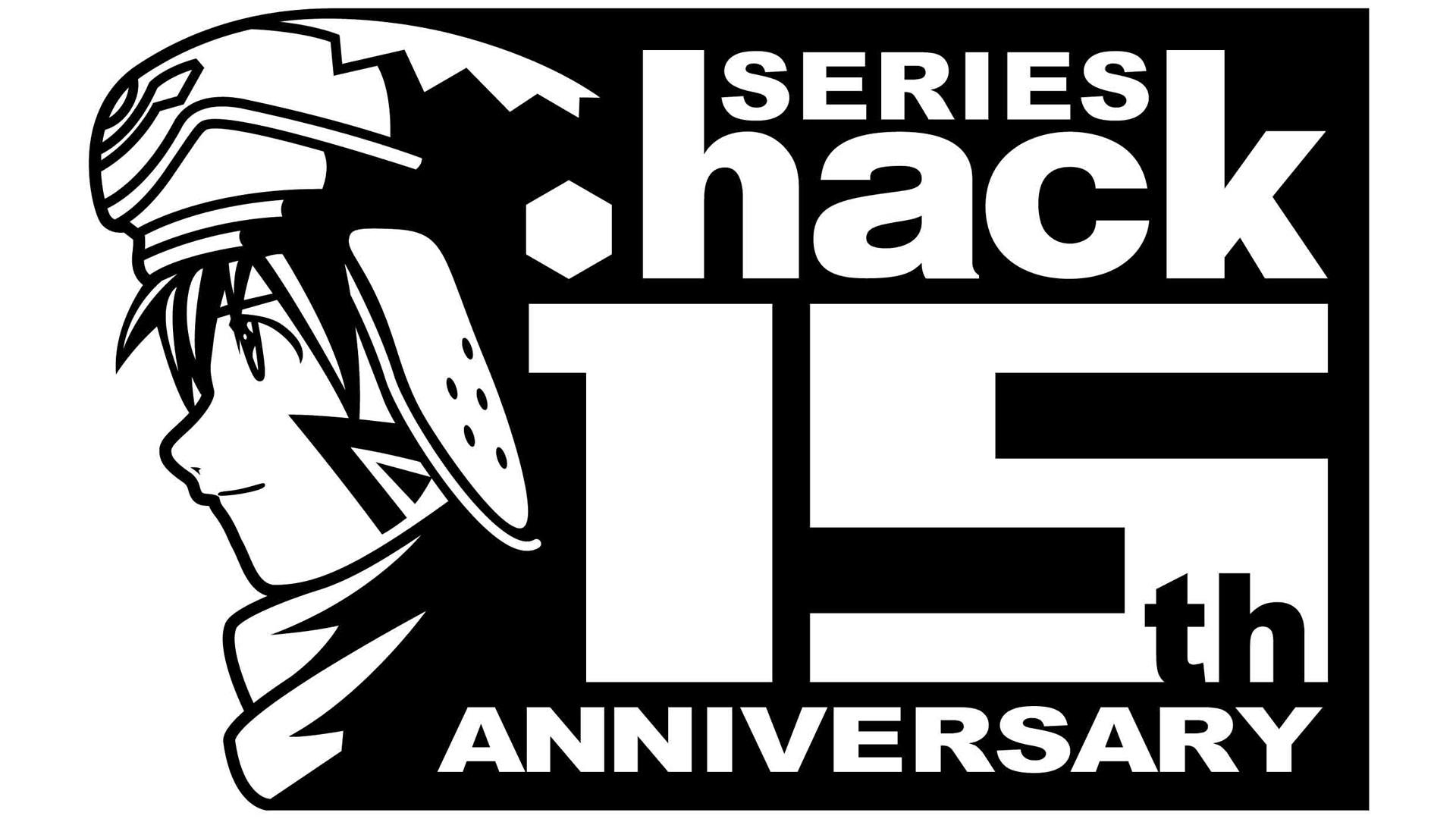 .hack//G.U. Last Recode_body_1