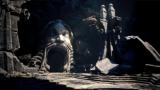 deep down ゲーム画面1