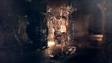 deep down ゲーム画面3