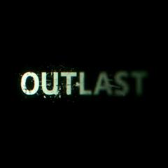 Outlast ジャケット画像