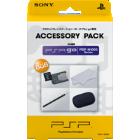 アクセサリーパック(メモリースティック マイクロ™ 8GB)