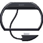 コンバーターケーブルアダプター (PSP-N1000専用)