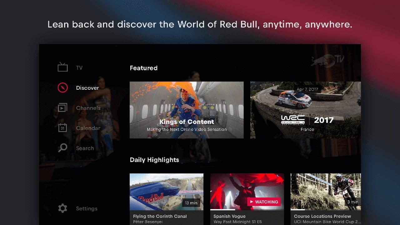 Red Bull TV_body_1