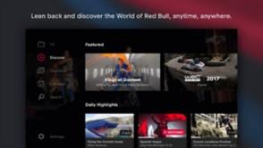 Red Bull TV_gallery_2