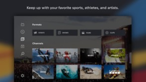 Red Bull TV_gallery_1