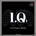 I.Q Intelligent Qube