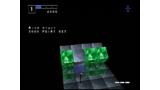I.Q Intelligent Qube ゲーム画面2