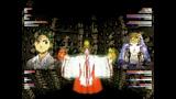 俺の屍を越えてゆけ ゲーム画面4