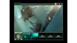 サーヴィランス 監視者 ゲーム画面1