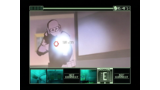 サーヴィランス 監視者 ゲーム画面2