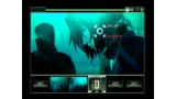 サーヴィランス 監視者 ゲーム画面5